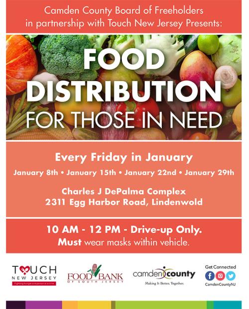 10512-Food-Distribution-January-2020