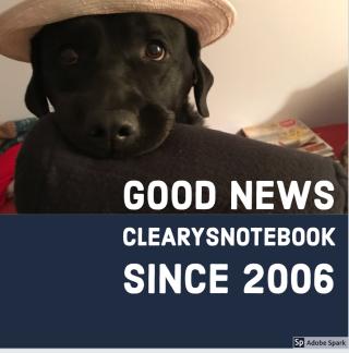 Good news 6