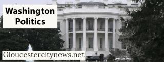 Washington politics 3