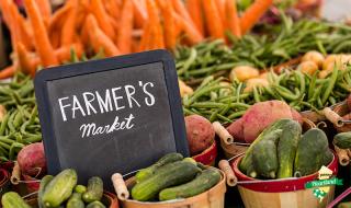 Famers-Market