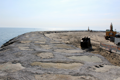 Start-of-Jetty-looking-east-1280x853-1