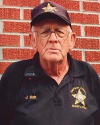 Deputy-sheriff-james-blair
