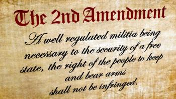 2nd_amendment