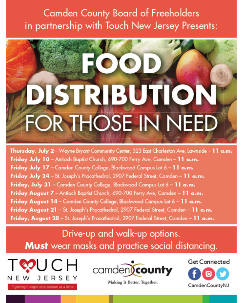 8671-COVID-19-Response-Food-Distribution-FlyerV4-JULY-AUG