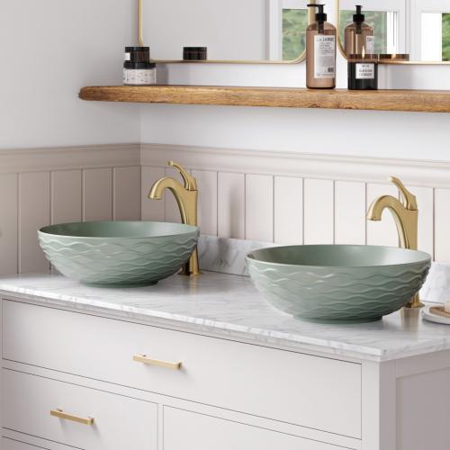 Bathroom-sink-bowls
