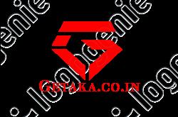 Aca145ea-5c3b-4f2b-9f95-bf280b5cc760
