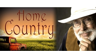 Home-Country-1-1024x640