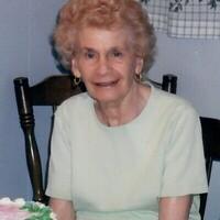 Lillian-Julie-Tice-of-Gloucester-City-New-Jersey-August-23-1927-December-20-2020