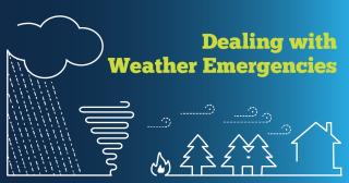 Weather_emergencies_social_sharing