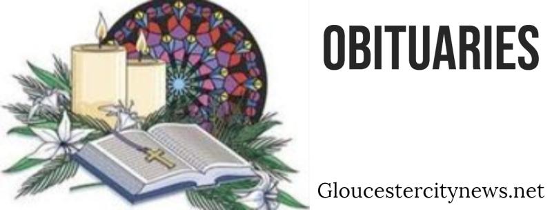 Obits copy
