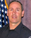 Police-officer-eric-talley