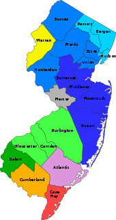 New_Jersey_Counties_by_metro_area_labeled.svg