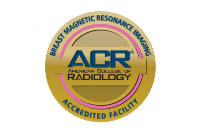 WIDE WT Outpatient Medical Imaging Center Re-Accredit