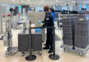Surface-cleaning-at-phl-12-16-20