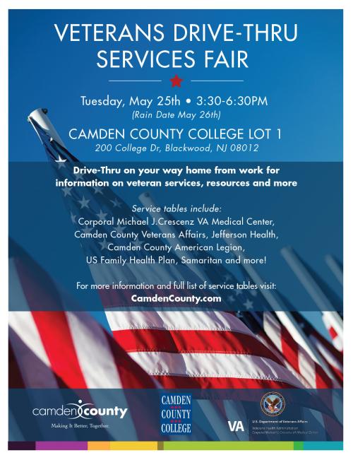 Veterans-service-fair
