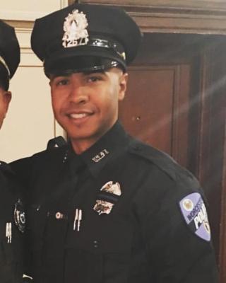 Police-officer-emmanuel-familia