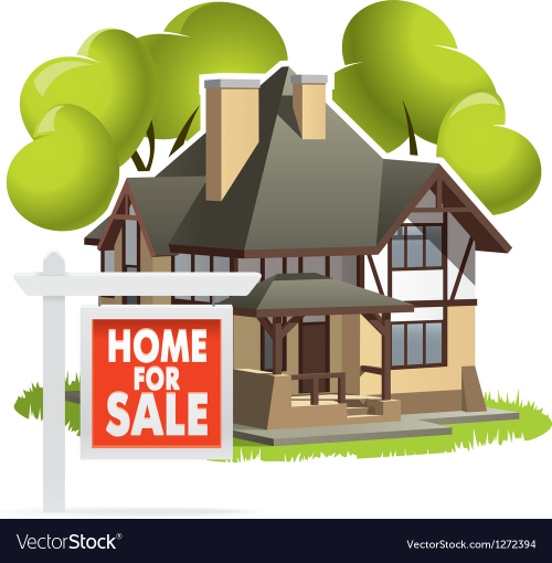 House-for-sale-vector-1272394