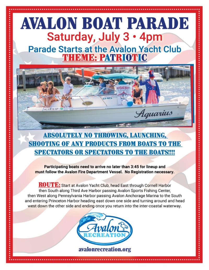 Thumbnail_boat-parade-flyer-2021