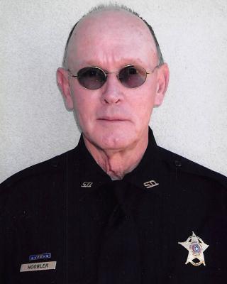 Reserve-deputy-sheriff-tom-hoobler
