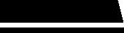 Header-logo-nra-ila