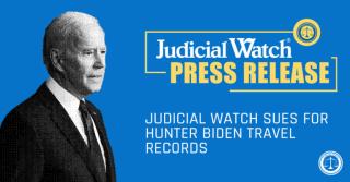 Judicialwatch_fb_pressroom-hunterbiden_1200x627_v2__1_-768x401