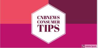 Consumer news 4