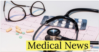 Medical News 4