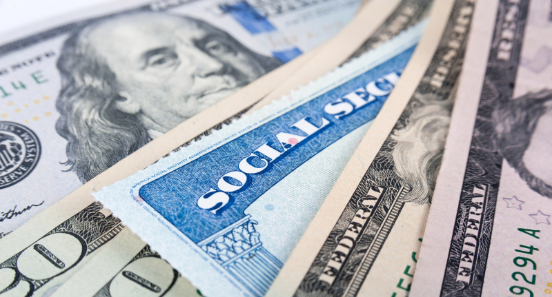 What-you-need-to-know-about-Supplemental-Security-Income-SSI