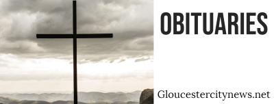 Obits 4
