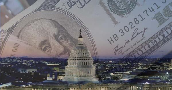 Congressional-Earmarks-Thumbnail-990000079e04513c