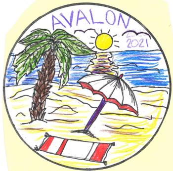 2021-Avalon-Beach-Tag-1200x1188