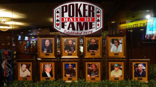 Poker-hall-fame-1280x720