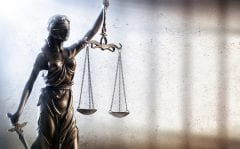 Scales-of-justice_Adobe-stock-OK-240x149