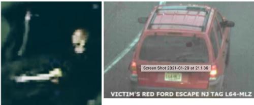 Screen Shot 2021-01-29 at 21.4.02