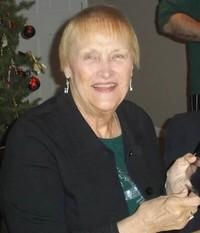 Ruth-B-Thomson-February-28-1932-February-05-2021