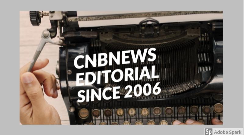 CNB Editorial