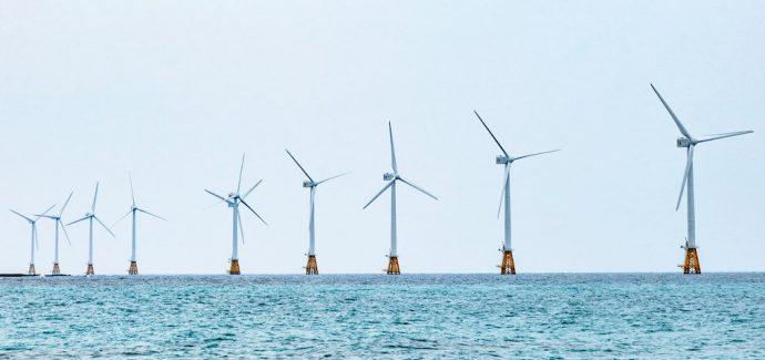 Wind-turbines-690x325