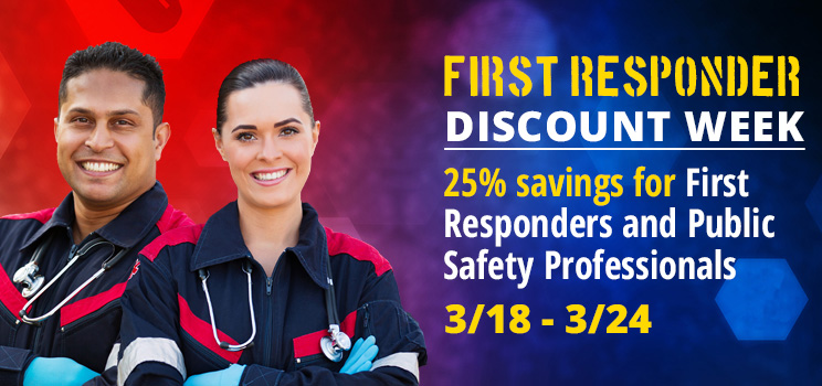 FirstResponders-press_release_2021_1