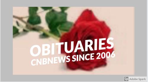 Obituaries 2