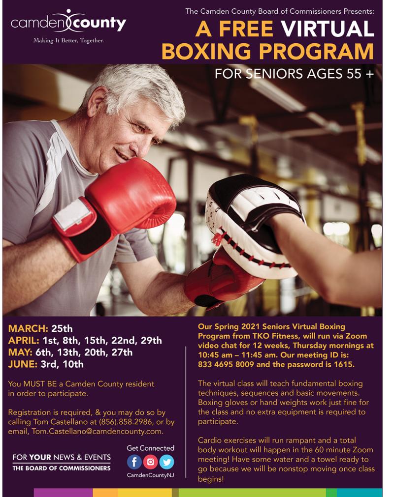 Senior-boxing-2021-SPRING