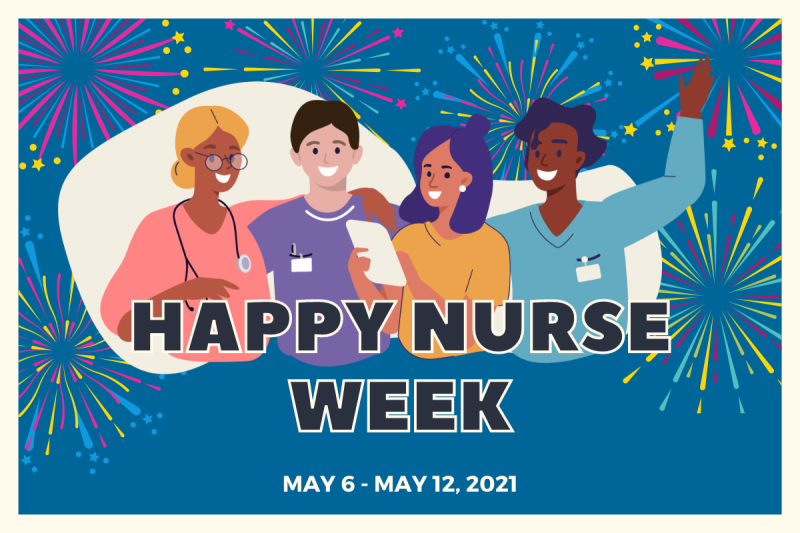 Happy-Nurse-Week-2021-1