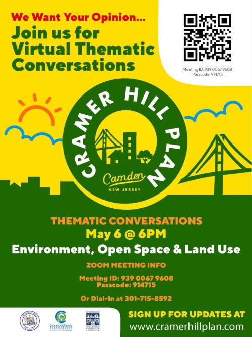 Cramer-hill-meeting-768x1024