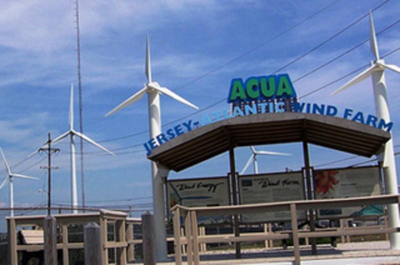 23701_windfarm-320_8d55da1b-5056-b365-ab0b8938c4d6e0dc
