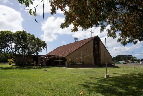 20210507-hawaii-native-lands-church