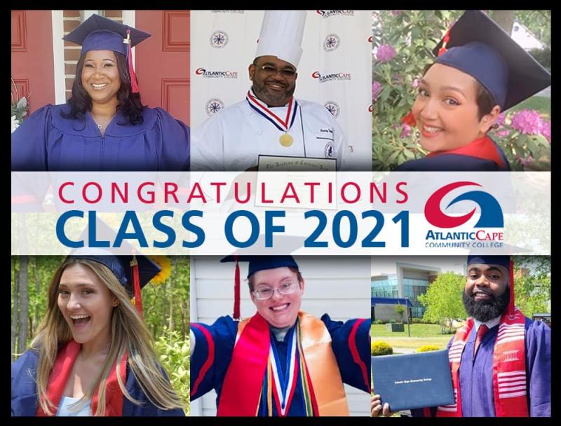 Congrats-class-of-2021