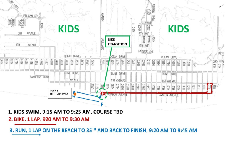 Thumbnail_TriAvalon-Map-KIDS-legal-size-paper