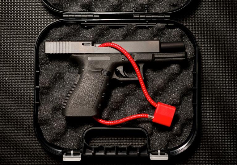 Gun-safety-conversation-risks-benefits-767px
