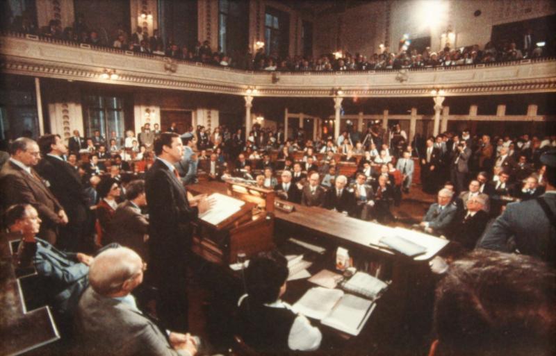 Tom-Kean-Joint-Session-NJ-legislature