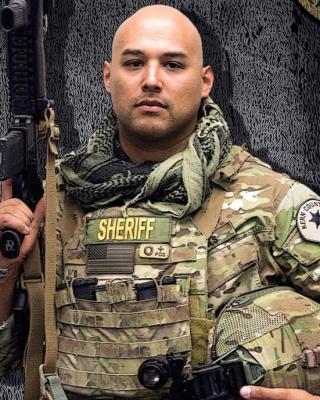 Deputy-sheriff-phillip-campas