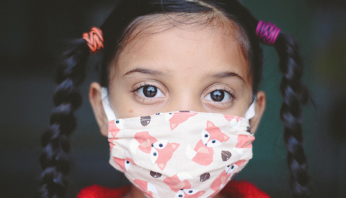 Child-mask-625